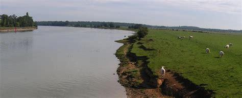chambre agriculture doubs vie du site natura 2000 eptb saône et doubs
