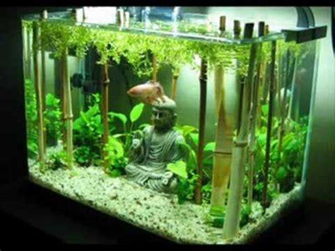 Bamboo Aquascape by Fishtank Evolution Planted Tank Aquascapes