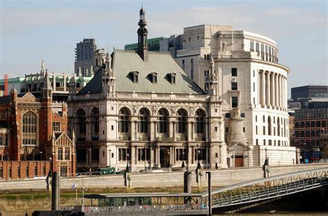 public buildings  britain  safe  asbestos