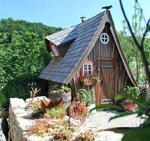 Fass Als Gartenhaus : meiselbach mobilheime ~ Markanthonyermac.com Haus und Dekorationen