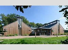 Heath Mount School, Hertford ASHE
