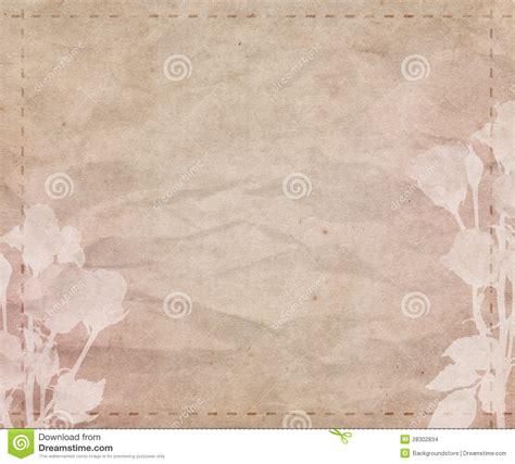 wedding retro background texture stock images image