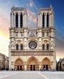 Cathédrale Notre-Dame de Paris - Paris - Arrivalguides.com