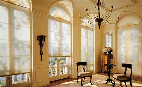 Window Treatment Companies by Top Window Treatment Company Serving West Palm Fl