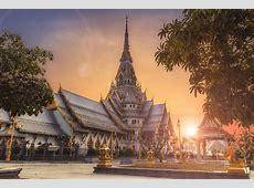 100+ Beautiful Thailand Photos · Pexels · Free Stock Photos