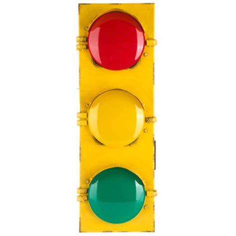 traffic light wall decor hobby lobby 510768