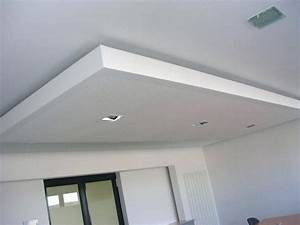 Indirektes Licht Selber Bauen : indirektes licht selber bauen haus design ideen ~ A.2002-acura-tl-radio.info Haus und Dekorationen