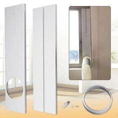vent portable air conditioner diy air conditioner window air conditioner