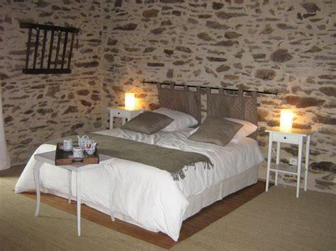chambres d hotes pyrenees chambre d 39 hotes la croix d 39 helene b b pelonne voir
