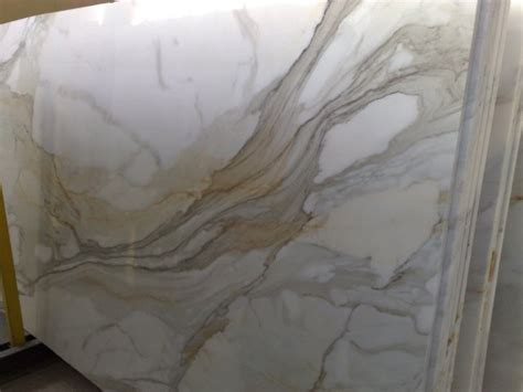 marble tile wholesale calacatta gold marble tile and slabs nationwide wholesale outlet usa