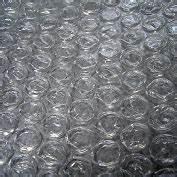 Acheter Papier Bulle : o acheter du papier bulle ~ Edinachiropracticcenter.com Idées de Décoration