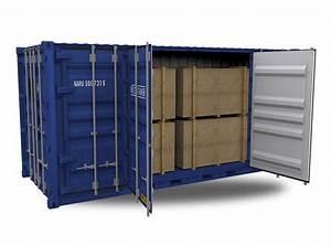 Container Gebraucht Hamburg : gebrauchte container hamburg dv container stapeln sich im hamburger hafen bildquelle dpa ~ Markanthonyermac.com Haus und Dekorationen
