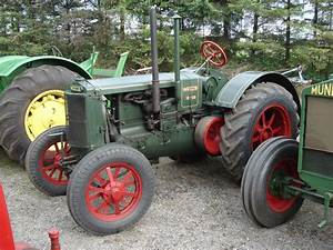 Ih 300 Utility Tractor Parts
