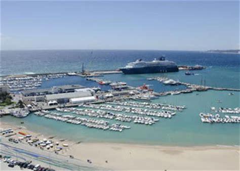 cruises palamos spain palamos cruise ship arrivals