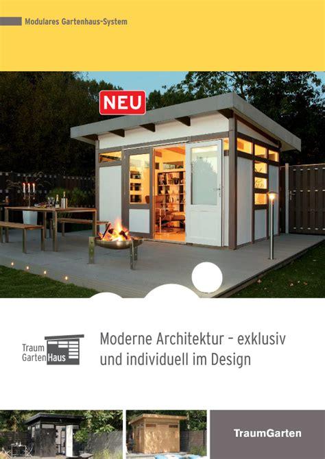 Mit Garten Freilassing by Terrassendielen Holzdecks Bankirai Douglasie Freilassing