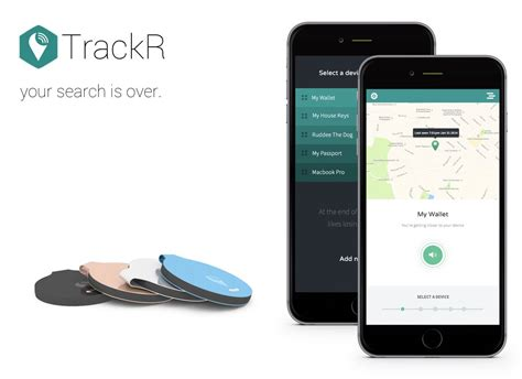 how to track an iphone free you can track your lost iphone without with