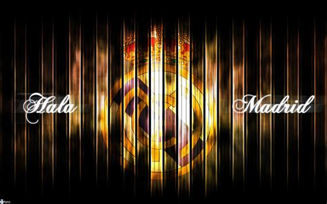 idn footballclub wallpaper real madrid club wallpaper
