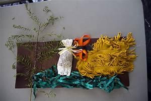 Tactile Art Workshop 16