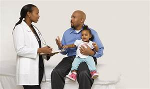 10 Ways to Improve Communication with your Pediatrician ...