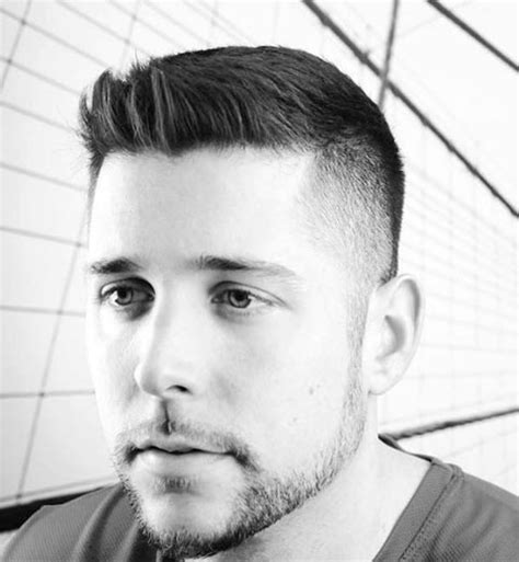 Haircut Styles for Men: 10 Latest Men's Hairstyle Trends