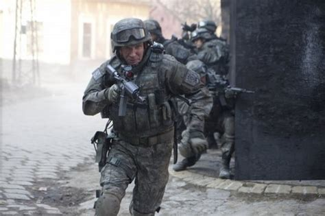 recupenet ile de guerre moderne 28 images medal of honor 2010 guerre moderne le mod 232 le traditionnel des