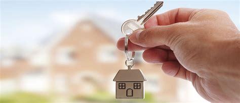 Home Buying Tips: Helping Buyers