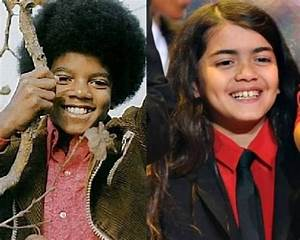 573 best images about MJ's Kids .. Prince , Paris ...