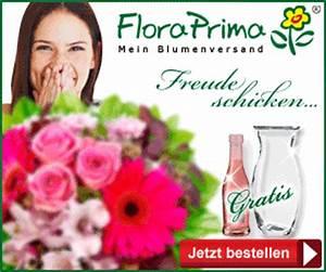 Blumen Verschicken Auf Rechnung : blumen verschicken auf rechnung blumenversand anbieter die zahlung per rechnung anbieten ~ Themetempest.com Abrechnung