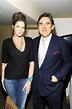 Hating It Is a Good Sign: Peter Brant on Collecting - WSJ