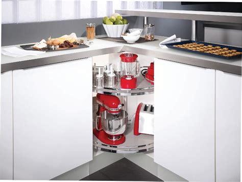 kitchen corner cabinet carousel arena classic revo 90 corner carousel lark larks 6595