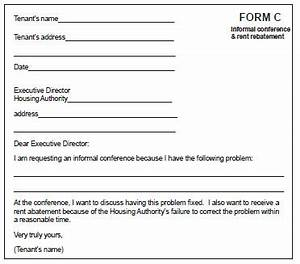 grievance policy template 20 best of formal grievance letter template uk pictures