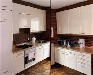 küche folieren küche folieren kochkor info