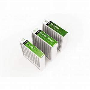 Filtre Vmc Double Flux : filtre particules fines pour inspirair home sc 370 ~ Dailycaller-alerts.com Idées de Décoration