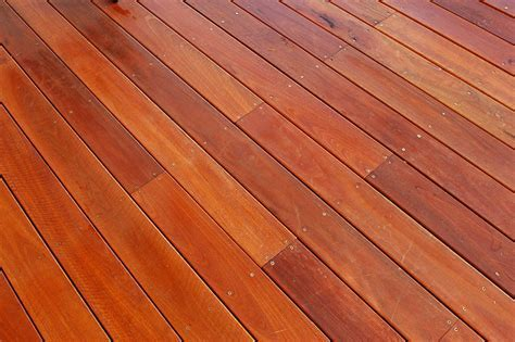 Ryan & McNulty Sawmillers   Mountain Ash, Spotted Gum