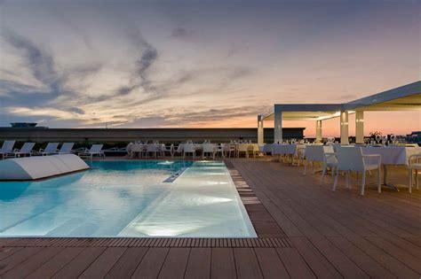 Porto Cesareo Hotel Le Dune by Le Dune Suite Hotel Hotel Per Famiglie In Puglia Its4kids