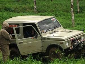 Suzukijeepinfo  Yuki Jimny  U2502 Suzuki Sj410 Sierra