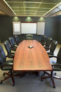 Upholstery In Birmingham Al by Office Furniture Birmingham Al High Quality Furnishings
