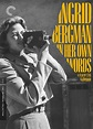Watch Ingrid Bergman: In Her Own Words | Prime Video