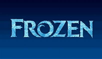 Frozen Text Css Background Effect Clip Mmsbee