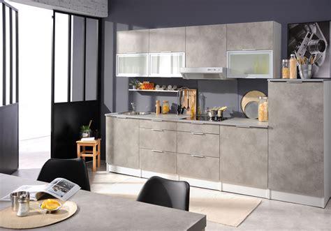 cuisine conforama nos modèles de cuisines préférés