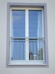 ein schoner franzosischer balkon preis per laufenden meter With französischer balkon mit schieferplatten garten preis