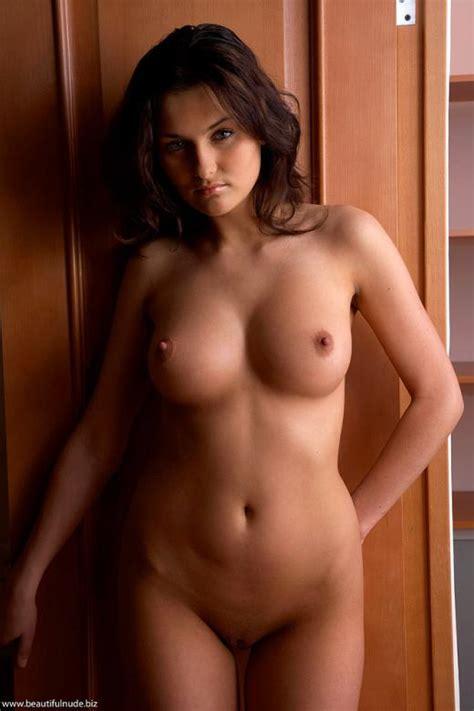 nude oxana sexy gallery photo 43165