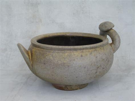 chris lewis ceramics kitchen table