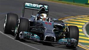 Grand Prix F1 Direct : gp formule 1 grand prix f1 d 39 australie 2015 en direct sur canal d s 6h 15 mars ibuzz365 ~ Medecine-chirurgie-esthetiques.com Avis de Voitures