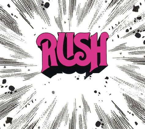 rush band wallpapers wallpaper cave