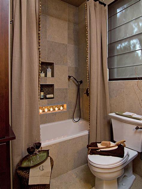 incredible ideas  small bathrooms  bathroom ideas