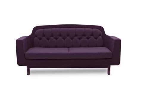 Onkel Sofa  Recognizable Scandinavian Design Fabrics