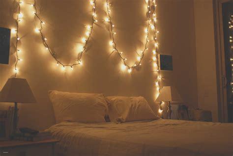 fairy lights bedroom ceiling inspirational lights