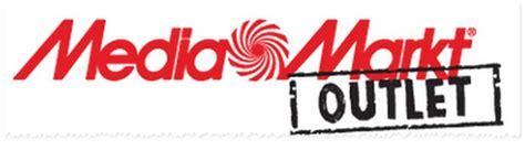 Media Markt Outlet Aktion 272018 Bis 1672018 Fan