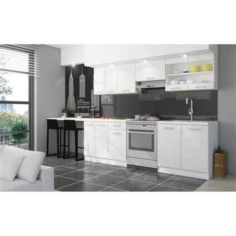 plan de travail cuisine arrondi plan de travail arrondi cuisine cuisine en multicolor plans de travail cuisine en